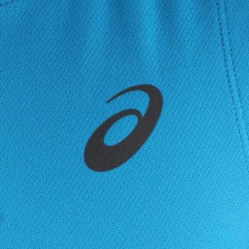 koszulka do biegania męska ASICS RACE SINGLET / 129909-0823