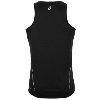 koszulka do biegania męska ASICS SINGLET / 110406-0904