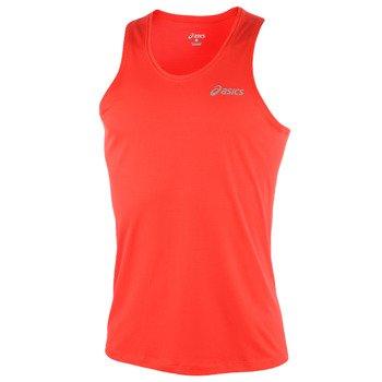 koszulka do biegania męska ASICS SINGLET / 110406-6015