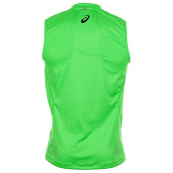 koszulka do biegania męska ASICS SPRINT SLEEVELESS TOP