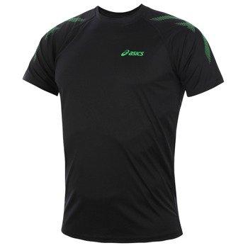koszulka do biegania męska ASICS TIGER TOP / 339903-0498