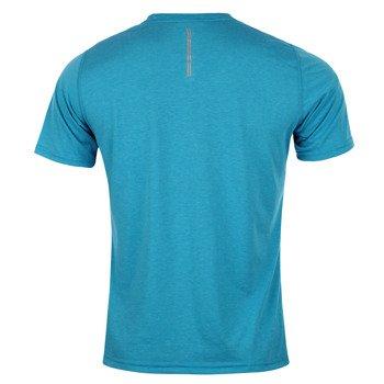 koszulka do biegania męska BROOKS EZ TEE III / 210734904
