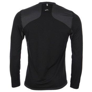 koszulka do biegania męska BROOKS REV LONGSLEEVE III / 210571032