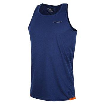 koszulka do biegania męska BROOKS REV SINGLET III / 210564425
