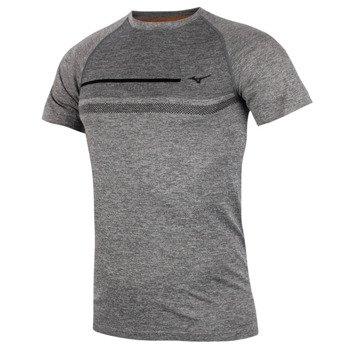 koszulka do biegania męska MIZUNO DRYLITE TUBULAR TEE / J2GA501307