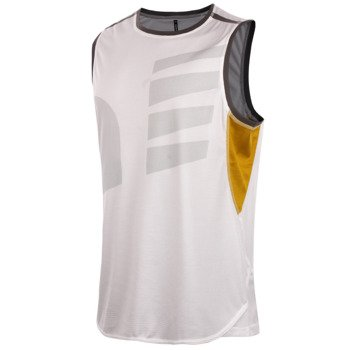 koszulka do biegania męska NEWLINE IMOTION TANK / 11768-020