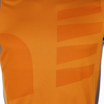 koszulka do biegania męska NEWLINE IMOTION TEE