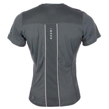 koszulka do biegania męska PUMA PURE NIGHTCAT SHORTSLEEVE TEE / 511999-01