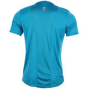 koszulka do biegania męska REEBOK SHORTSLEEVE TEE / Z77938