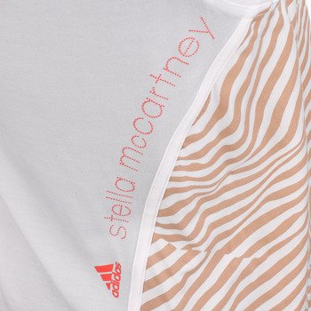 koszulka sportowa Stella McCartney ADIDAS ESSENTIALS GRAPHIC TANK / M60283