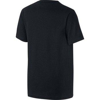 koszulka sportowa chłopięca NIKE AIR / 678903-010