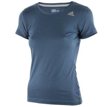 koszulka sportowa damska ADIDAS AIS PRIME TEE / AJ7752