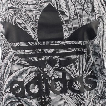koszulka sportowa damska ADIDAS FARM TANK / AB1999