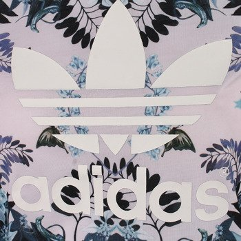 koszulka sportowa damska ADIDAS FARM TEE / AB1981