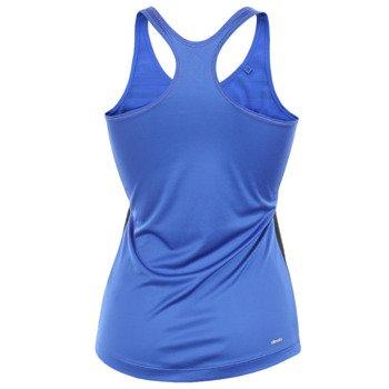 koszulka sportowa damska ADIDAS GRAPHIC TANK / AB0072