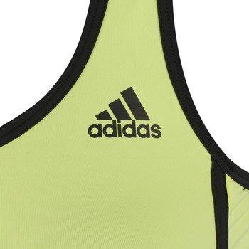 koszulka sportowa damska ADIDAS GYM STYLE EASY TANK / AB5857
