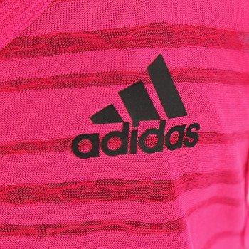 koszulka sportowa damska ADIDAS LIGHTWEIGHT TANK / AJ4896