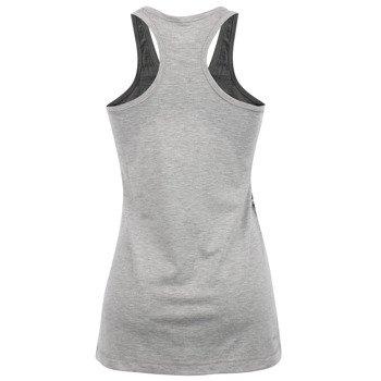 koszulka sportowa damska ADIDAS PRIME TANK ALL OVER PRINT / S16406