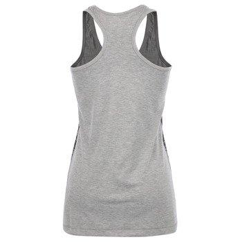 koszulka sportowa damska ADIDAS PRIME TANK ALLOVER PRINT / AB9528