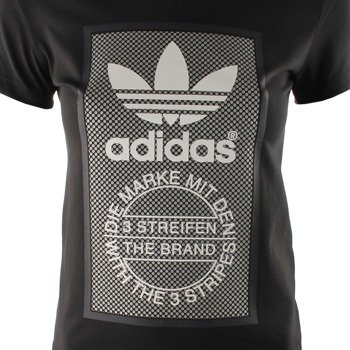 koszulka sportowa damska ADIDAS SLIM TEE / AY6679