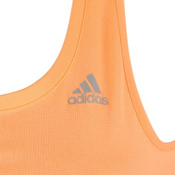 koszulka sportowa damska ADIDAS UNCONTROL CLIMACHILL TANK / S17751