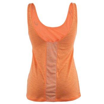 koszulka sportowa damska ASICS LOOSE TANK / 130510-0558