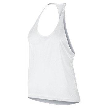 koszulka sportowa damska NIKE BURNOUT FLY TANK / 649899-100