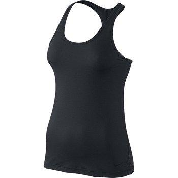koszulka sportowa damska NIKE G87 TANK / 529746-010