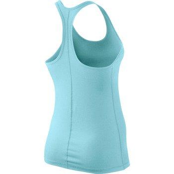 koszulka sportowa damska NIKE G87 TANK / 529746-417