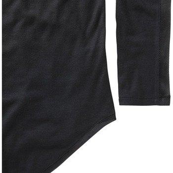 koszulka sportowa damska NIKE LONG SLEEVE TEE T2 / 689521-010