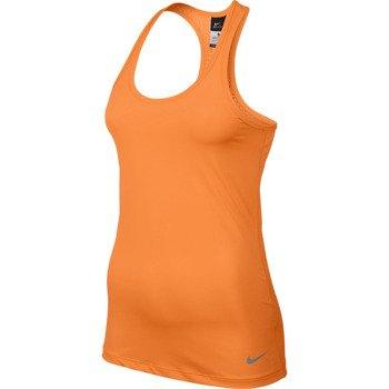 koszulka sportowa damska NIKE PRO HYPERCOOL TANK / 610759-807