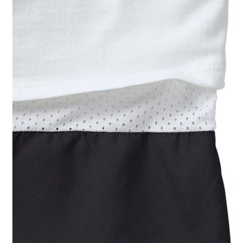 koszulka sportowa damska NIKE RUN CREW TANK / 724103-100