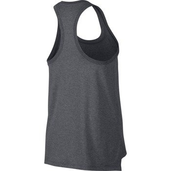 koszulka sportowa damska NIKE SIGNAL TANK / 830391-091