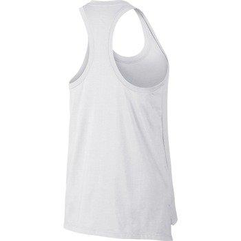 koszulka sportowa damska NIKE SIGNAL TANK / 830391-100