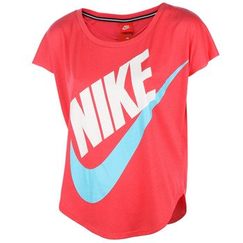 koszulka sportowa damska NIKE SIGNAL TEE