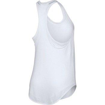 koszulka sportowa damska NIKE TANK T2 / 684925-100