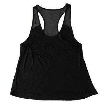 koszulka sportowa damska REEBOK DANCE GRAPHIC TANK 2 / B89153