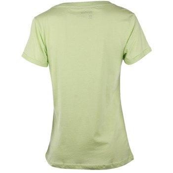 koszulka sportowa damska REEBOK URBAN ACTIVE SHAKE IT / S01375