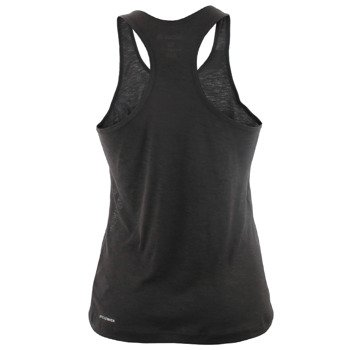 koszulka sportowa damska REEBOK WORKOUT READY LIGHT SLUB TANK / S95471