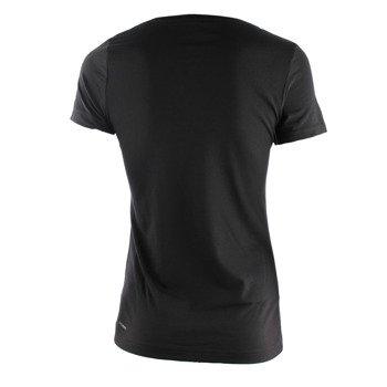 koszulka sportowa damska REEBOK WORKOUT READY SUPREMIUM TEE / AX6181