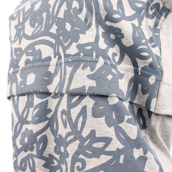 koszulka sportowa damska Stella McCartney ADIDAS ESSENTIALS GRAPH TANK / AA8555
