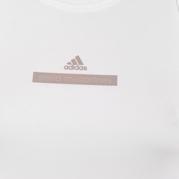 koszulka sportowa damska Stella McCartney ADIDAS STUDIO PERFORMANCE TANK / AA7913