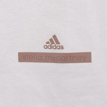 koszulka sportowa damska Stella McCartney ADIDAS SWIM MASH TANK / S15121