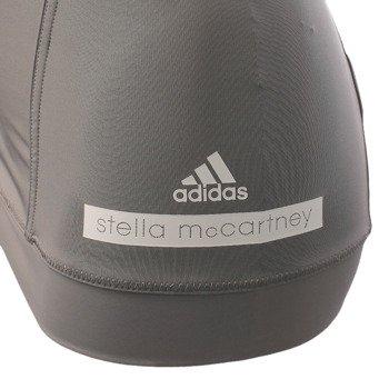 koszulka sportowa damska Stella McCartney ADIDAS THE PERFORMANCE PADDED TANK / AO4717