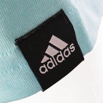 koszulka sportowa męska ADIDAS ANA / M68890