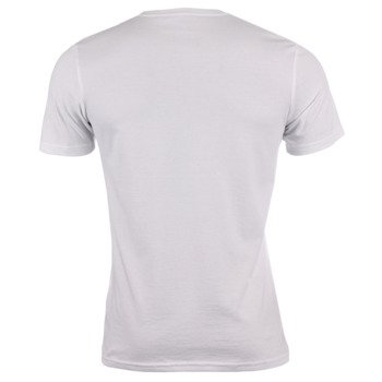 koszulka sportowa męska ASICS CAMOU LOGO SHORT SLEEVE TOP / 131529-0001