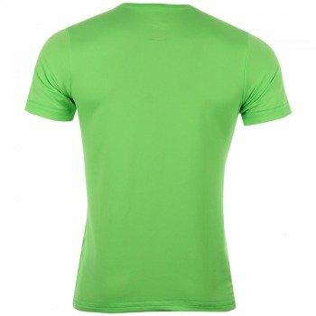 koszulka sportowa męska ASICS MENS LOGO TEE / 109824-0496