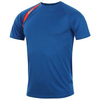 koszulka sportowa męska ASICS PERFORMANCE TEE
