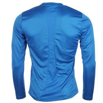 koszulka sportowa męska PUMA ESSENTIALS RUNNING LONGSLEEVE TEE