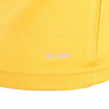 koszulka tenisowa chłopięca ADIDAS ADIZERO TEE / AJ3246